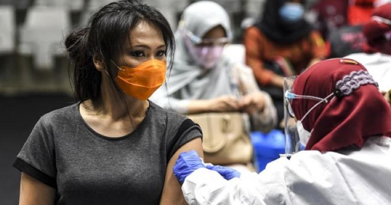 Indonesia Datangkan 2 Juta Dosis Vaksin Pfizer, NTT Dapat Jatah